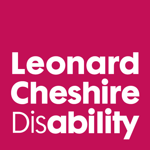 Leonard Cheshire International