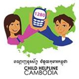 Child Helpline Cambodia