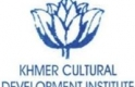 Khmer Cultural Development Institute