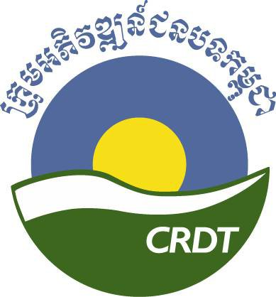 Cambodian Rural Development Team