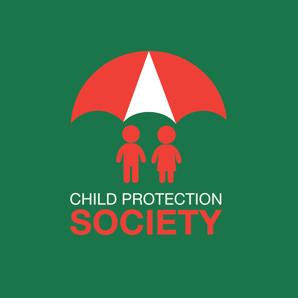 Child Care Society