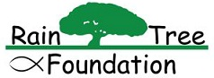 Rain Tree Foundation