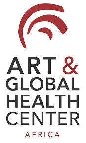 Art and Global Health Centre Africa