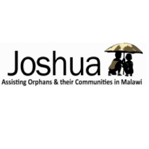 Joshua Orphan and Community Care