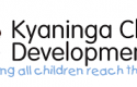 Kyaninga Child Development Centre