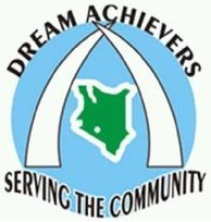 Dream Achievers Youth Organisation