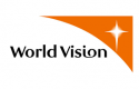World Vision International -Middle East Regional Office