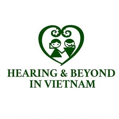 Hearing and Beyond