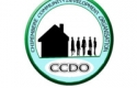 Chimpembere Community Development Organisation (CCDO)