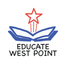 Educate West Point (EWP)