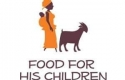 Food for His Children (FFHC)