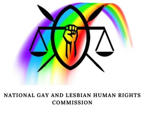 The National Gay & Lesbian Human Rights Commission (NGLHRC)