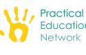 Practical Education Network (PEN)