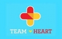 Team Heart, Inc