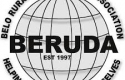 Belo Rural Development Association (BERUDA)