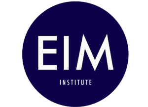 English in Mind Institute