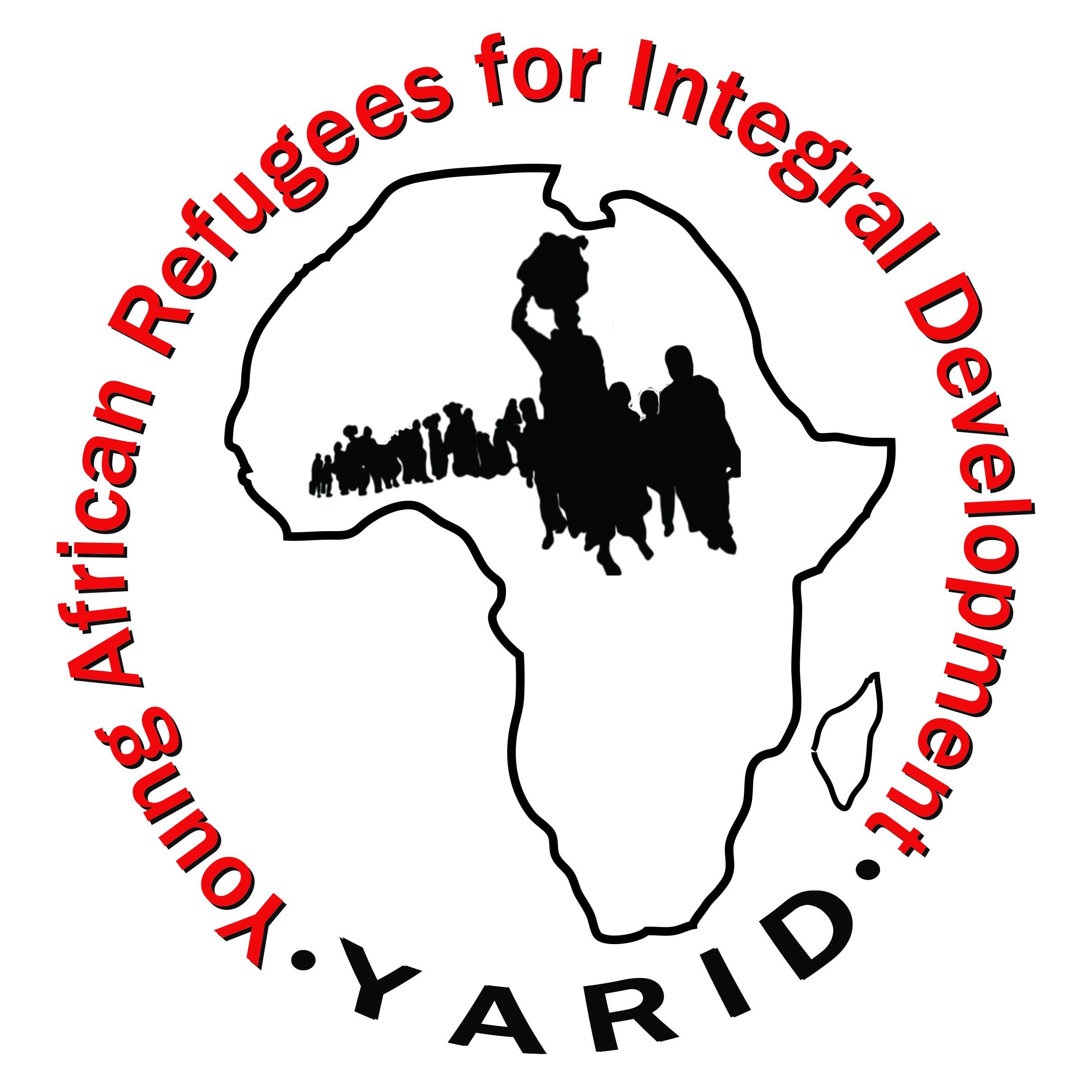 Young African Refugees for Integral Development (YARID)