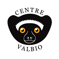Centre ValBio (CVB)