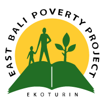 East Bali Poverty Project: Denpasar