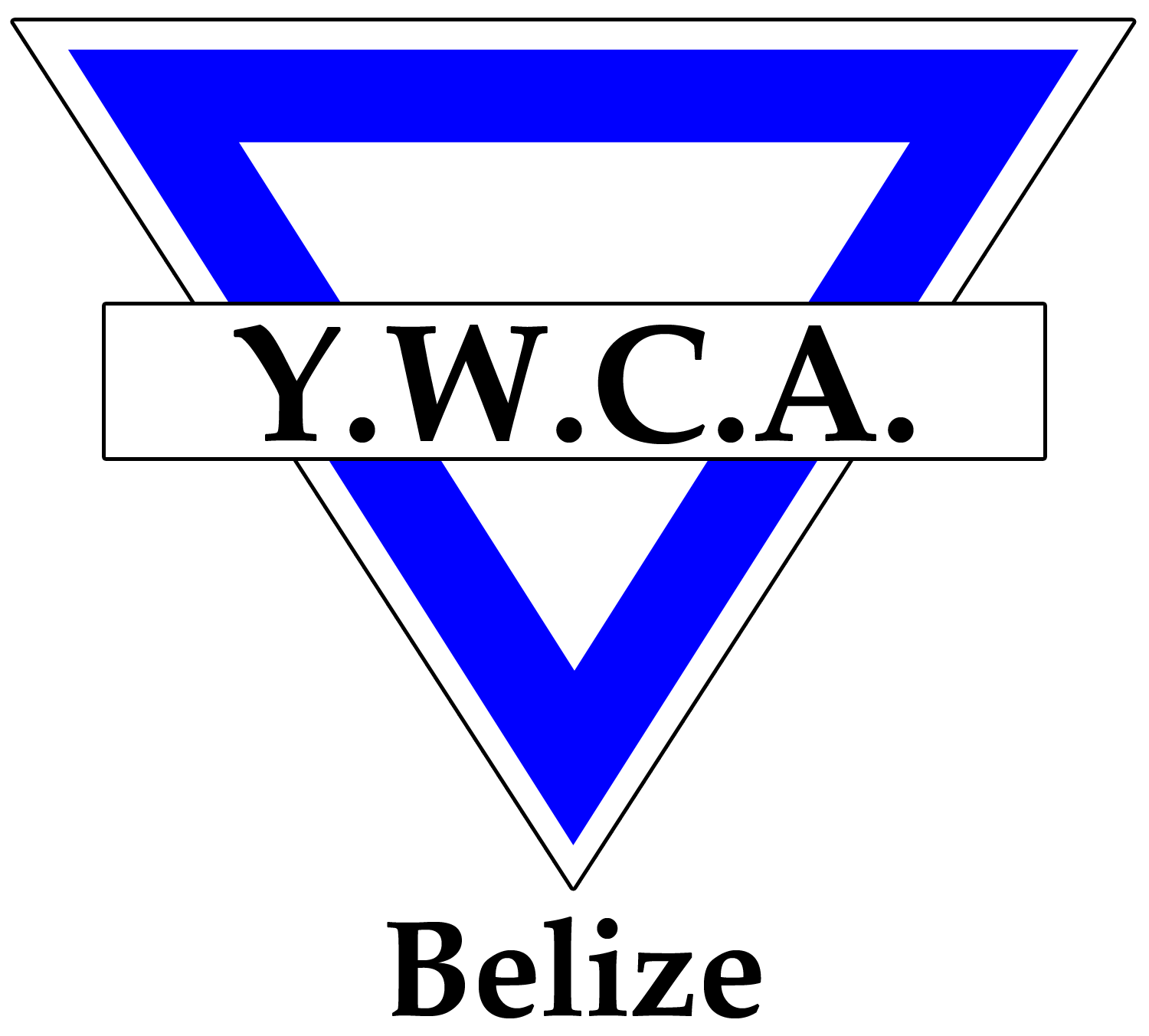 Young Women's Christian Association of Belize ( YWCA)