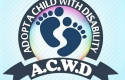 Adopt a Child with disability (ACWD)
