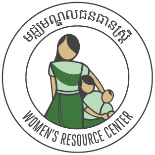 The Women's Resource Centre (WRC)