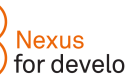Nexus Carbon for Development Limited