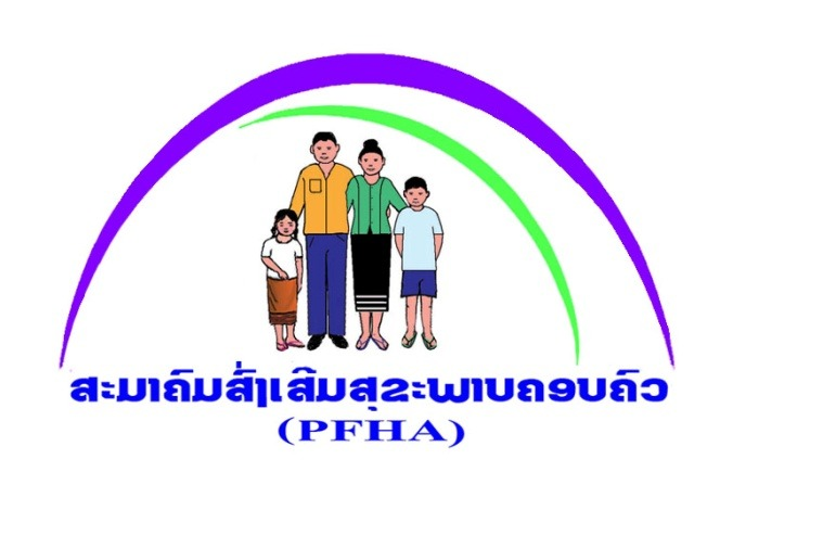 Promotion of Family Health Association (PFHA)