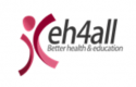 Educate and Health 4 All (EH4ALL) and Hope Dental Centre