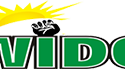 Women's Integrated Development Organization (WIDO)