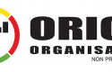 Orion Organisation