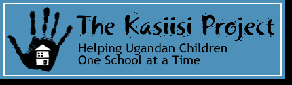 Kasiisi Project