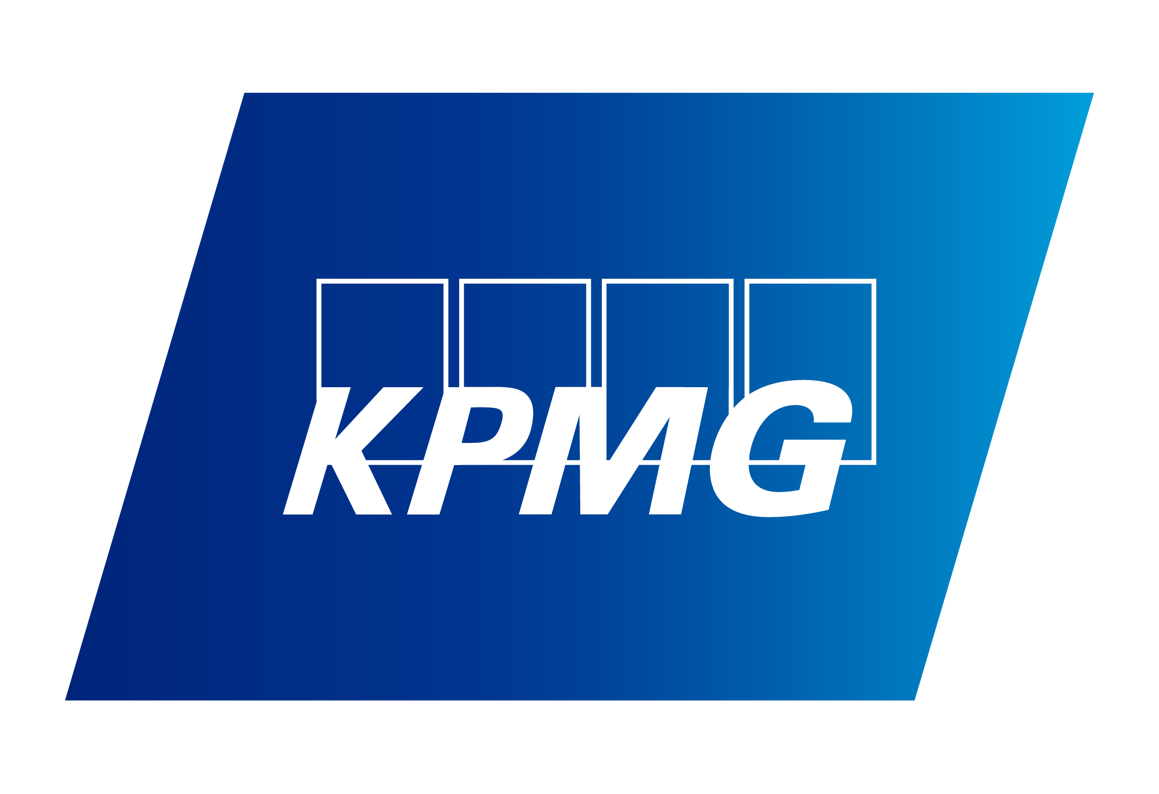 KPMG Nigeria Fresh Graduate Trainees Recruitment